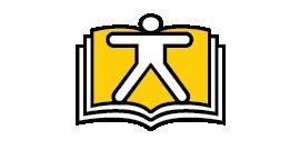 Društvo andragoga Srbije